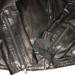 Mackage Jackets & Coats - ARITZIA MACKAGE Kenya XXS Jacket